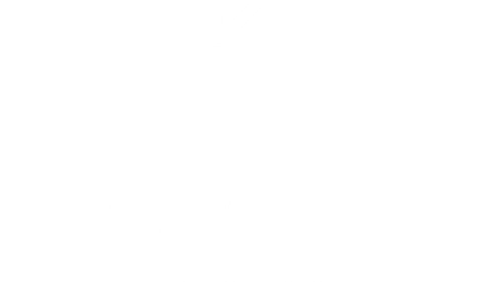 Forge 15